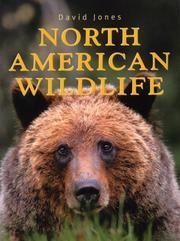 North American Wildlife PDF