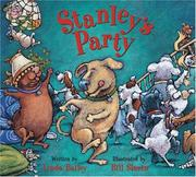 Stanley's Party PDF