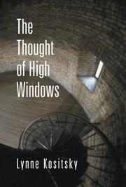 The Thought of High Windows PDF