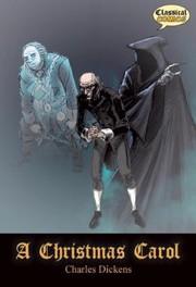 Classical Comics Original Text