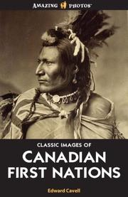 Classic Images of Canadian First Nations