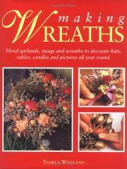 Making wreaths PDF