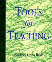 Tools for teaching PDF