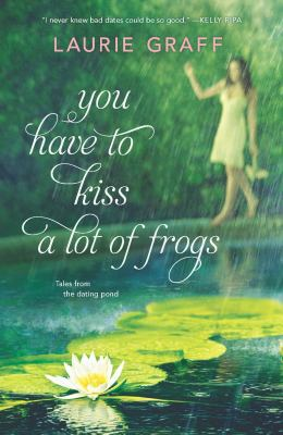 Frogs Into Princes Epub