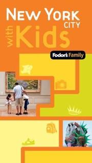 Fodors Family