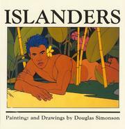 Islanders PDF
