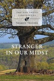 Oak Grover Chronicles