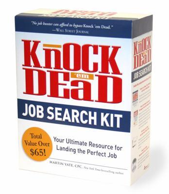 Dead knock ebook em