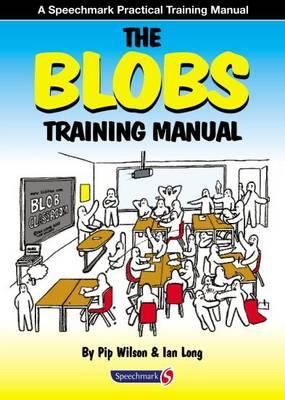 Ebook the blobs training manual download online audio id8wa604v ebook the blobs training manual download online audio id8wa604v fandeluxe Choice Image