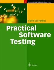 Springer Professional Computing