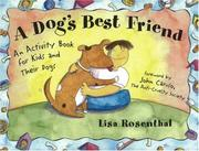A dog's best friend PDF