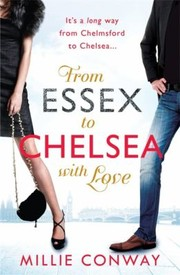 From Essex To Chelsea With Love