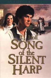 Song of the silent harp PDF
