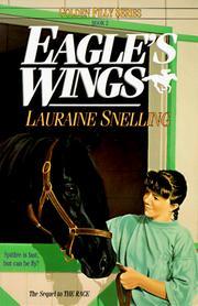 Eagle's wings PDF