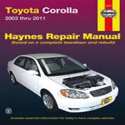 haynes repair manuals downloads
