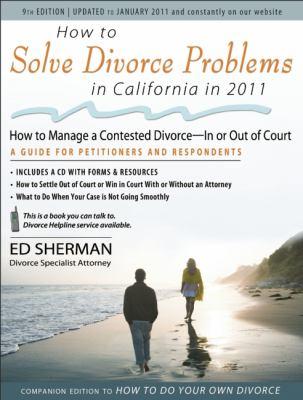 make any divorce better sherman ed farrell ph d warren
