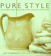 Pure style PDF