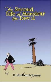 The Second Life of Monsieur the Devil PDF