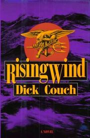 Rising wind by Dick Couch
