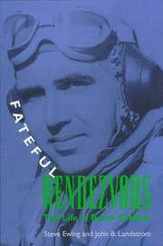 Fateful rendezvous PDF
