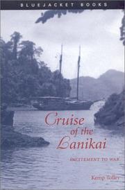 Cruise of the Lanikai PDF