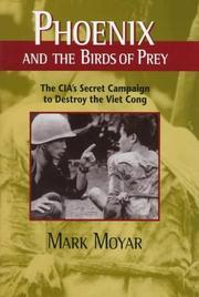 Phoenix and the birds of prey PDF