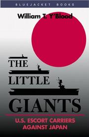 The little giants PDF