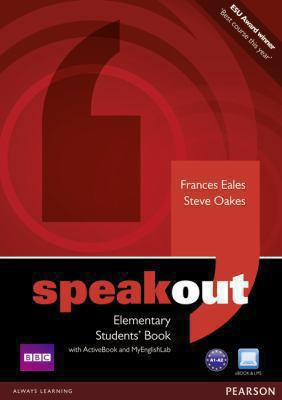 Ebook speakout elementary students book with dvd download online ebook speakout elementary students book with dvd download online audio idahzjz7z fandeluxe Choice Image