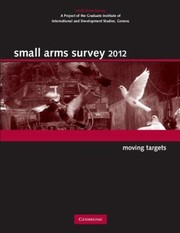 Small Arms Survey
