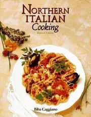 Northern Italian Cooking PDF