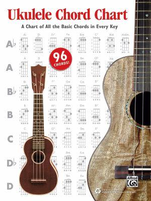 Download ukulele ebook