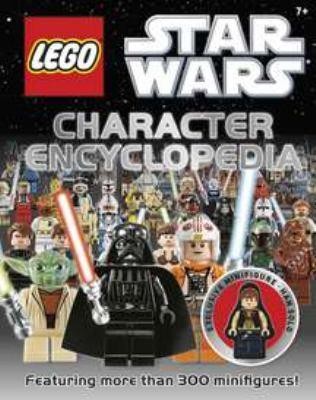 Ebook download lego