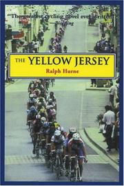The yellow jersey PDF