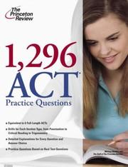 Princeton Review Paperback