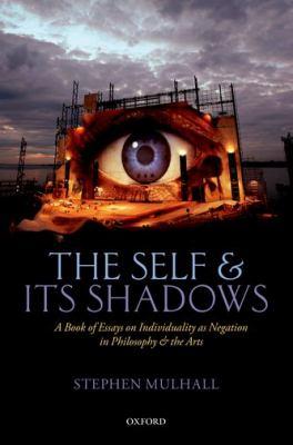 Self download of shadows ebook