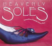 Heavenly soles PDF