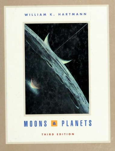 Download Moons & planets