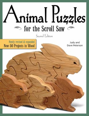 Scroll Saw Woodworking Crafts Pdf
