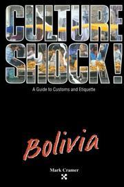Culture shock! PDF