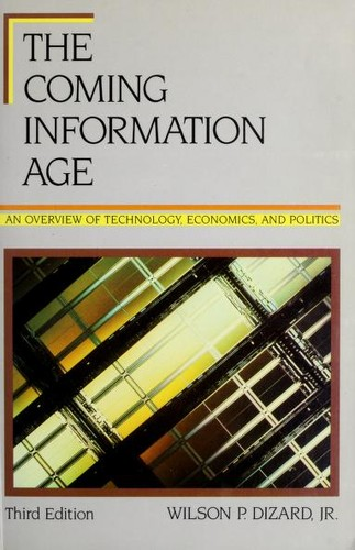Download The coming information age