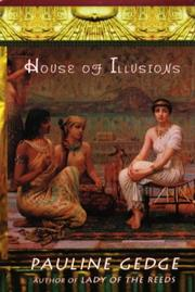 House of Illusions PDF