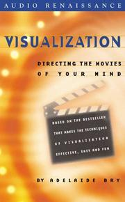 Visualization by Adelaide Bry