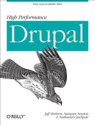 DRUPAL 7.8