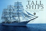 Tall Ships by Thaddeus Koza