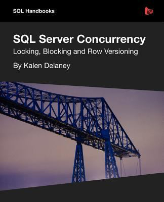 Microsoft Sql Server 2008 Internals Ebook
