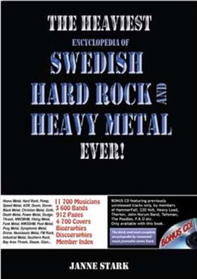 Ecocamping biohuellas ebook the heaviest encyclopedia of swedish ebook the heaviest encyclopedia of swedish hard rock and heavy metal ever download online audio idp81ueae fandeluxe Gallery
