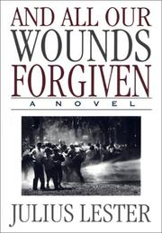 And all our wounds forgiven PDF