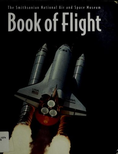 Book of flight