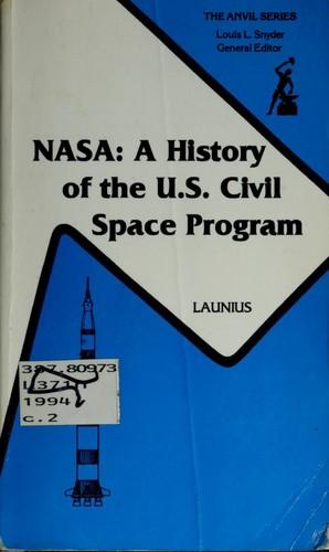 Download NASA