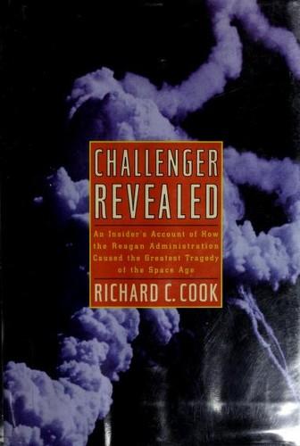 Download Challenger revealed